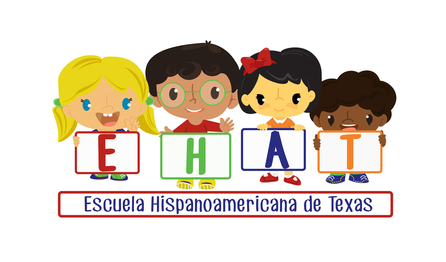 EHAT Daycare and Preschool
