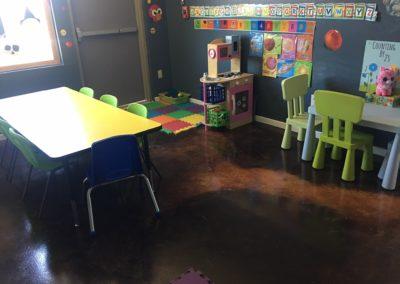 EHAT Spanish Immersion School Austin7